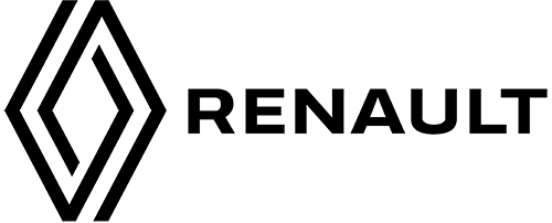 Renault Passion For Life logo